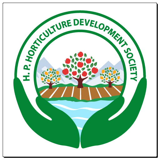 Himachal Horticulture
